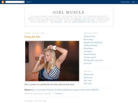girl-muscle.blogspot.com