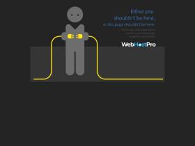 girls-sex-prague.com