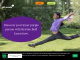 girlscouts.org