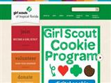girlscoutsfl.org