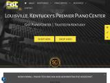 gistpianocenter.com