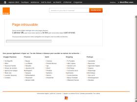 gitebigouden.monsite-orange.fr