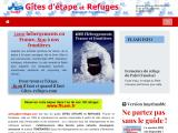 gites-refuges.com