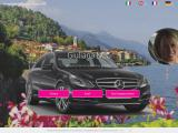 giulianancc.com