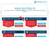 give2go.ie