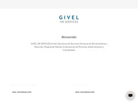 givel.com.mx