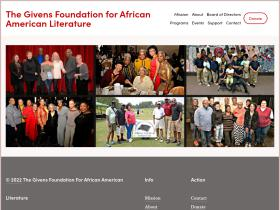 givens.org