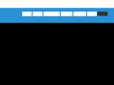 glaciervehicles.co.uk