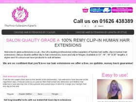 glam-extensions.co.uk