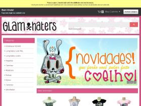 glamhaters.com.br