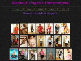 glamour-lingerie.co.uk