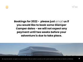 glampercamper.co.uk