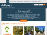 glamping-uk.co.uk