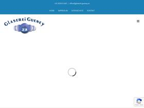 glaserei-gueney.at