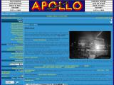 glasgowapollo.com