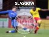 glasgowfa.co.uk