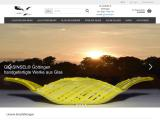 glasinsel-shop.de