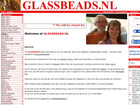 glassbeads.be