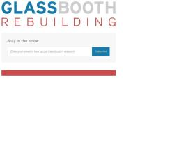 glassbooth.org