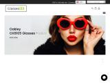 glasses123.co.uk