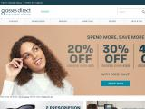 glassesdirect.co.uk