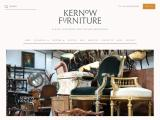 glasshousewadebridge.co.uk