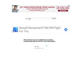 glassthimble.com