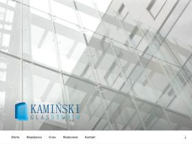 glasstudio.com.pl