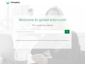 global-adsrv.com