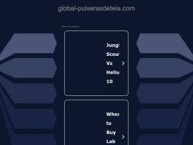 global-pulserasdetela.com