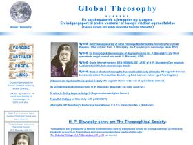 global-theosophy.net