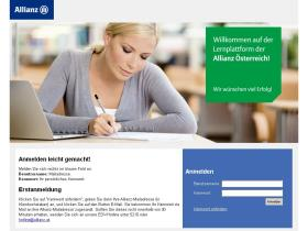 global.learning-at-allianz.com