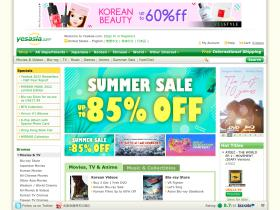 global.yesasia.com