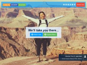 globaldiscoveryvacations.com