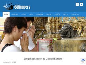 globalequippers.org