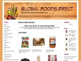 globalfoodsdirect.co.nz