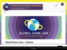 globalgamejam.it