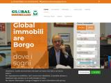 globalimmobiliareborgo.it