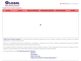 globalpowersystems.in