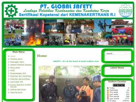 globalsafety.co.id