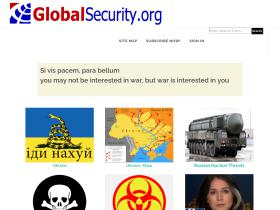 globalsecurity.org