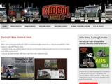 globaltrucking.co.nz