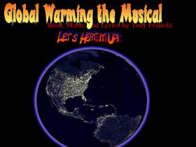 globalwarmingthemusical.co.uk
