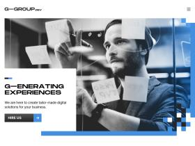 globegroup.pl