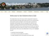 globetrotters.co.uk