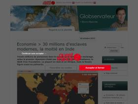 globservateur.blogs.ouest-france.fr