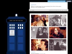 gloomysummerwithoutthetardis.tumblr.com