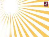 gloria-basket.ru