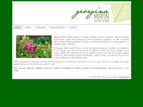 gm-gardendesign.co.uk