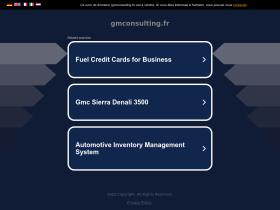 gmconsulting.fr